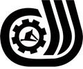 مجوز رسمی از سازمان فنی و حرفه ای